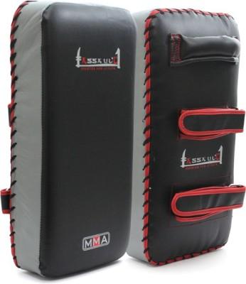 Xpeed Straight Kick Kicking Shield