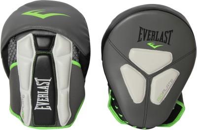 Everlast Prime Mantis Punch Mitts Focus Pad