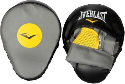 Everlast Mantis Punch Mitts Focus Pad