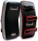 Xpeed MMA Or Taekwondo Thai Pad (Black, ...