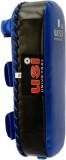 USI 627FPU Thai Pad (Blue, Black)