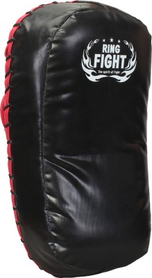 Ring Fight Striek Shield Striking Pad
