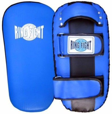Ring Fight Striek Shield Focus Pad