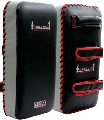 Xpeed MMA Straight Thai Pad