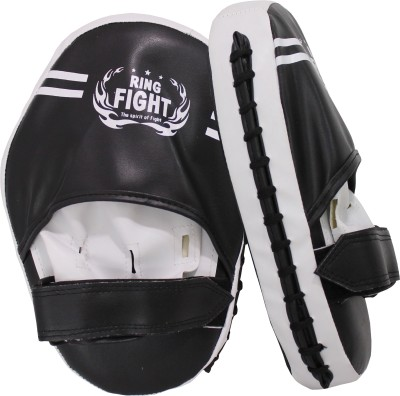 Ring Fight Hook & Jab Focus Pad