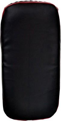 Maizo Thai Pad-Synthetic Leather Thai Pad