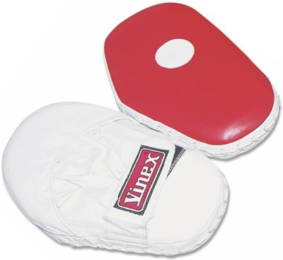 Vinex Coacher Striking Pad