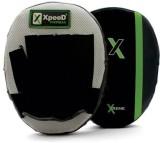 Xpeed Palm Focus Pad (Black, Green)