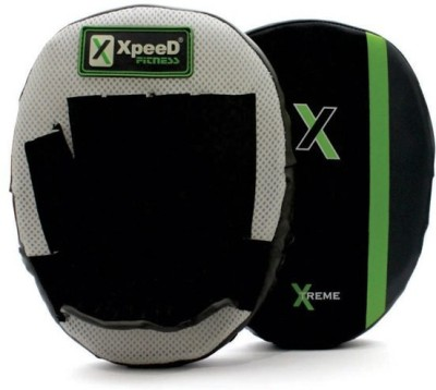 Xpeed Palm Focus Pad