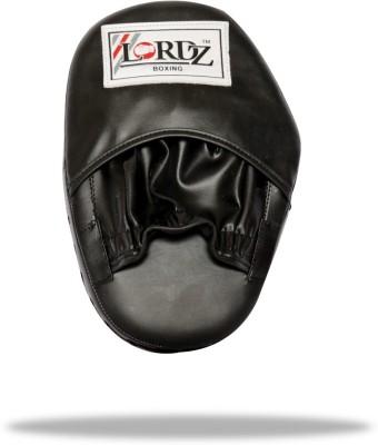 Lordz Leather Focus Pad