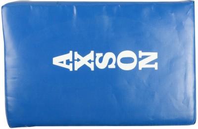 Axson Kicking Focus Pad