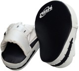 Prospo Synthetic Mitts Curved Focus Pad ...