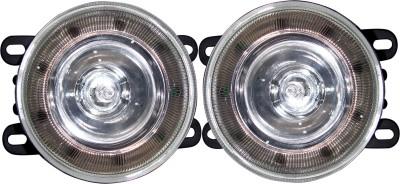 Auto Pearl LED Fog Lamp Unit for Maruti Suzuki Ritz