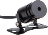 ROMIC Flourescent Fog Lamp Unit for Univ...