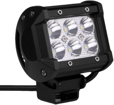 Vheelocityin LED Fog Lamp Unit for NA NA