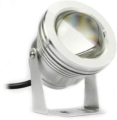 Harman Incandescent Fog Lamp Unit for Universal For Car Universal For Car
