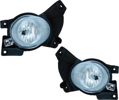 Auto Pearl Incandescent Fog Lamp Unit for Hyundai Grand i10
