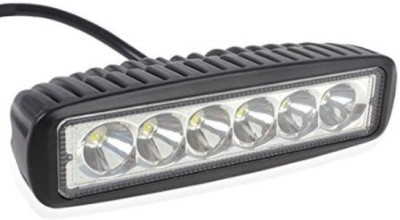 Bike World LED Fog Lamp Unit for BMW 2 Series