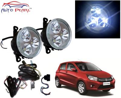 Auto Pearl LED Fog Lamp Unit for Maruti ...