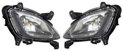 Auto Pearl Incandescent Fog Lamp Unit for Hyundai i10