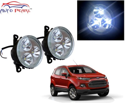 Auto Pearl LED Fog Lamp Unit for Ford Ecosport