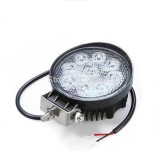 Carbanao HID Fog Lamp Unit for Universal...