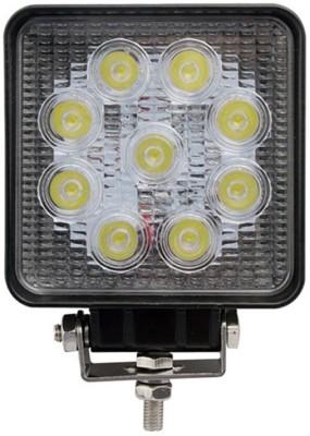 Autosky LED Fog Lamp Unit for Chevrolet Sail