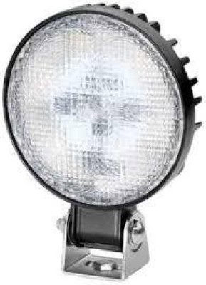 Hella LED Fog Lamp Unit for Universal For Car Universal For Car