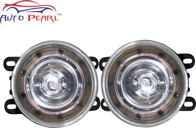 Auto Pearl LED Fog Lamp Unit for Chevrolet Sail