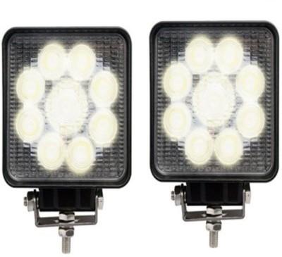 Dressrosa LED Fog Lamp Unit for Audi A6