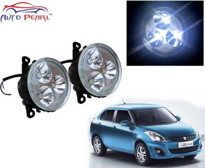 Auto Pearl LED Fog Lamp Unit for Maruti Suzuki Swift Dzire