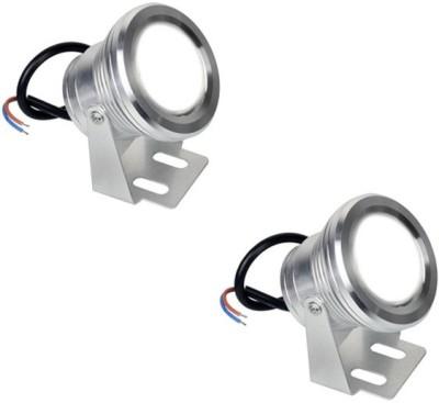 Harman LED Fog Lamp Unit for Universal For Car Universal For Car