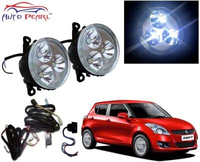 Auto Pearl LED Fog Lamp Unit for Maruti Suzuki Swift