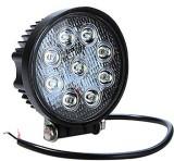 Speedwav LED Fog Lamp Unit for Universal...