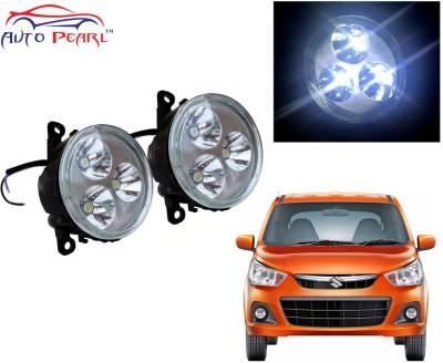 Auto Pearl LED Fog Lamp Unit for Maruti Suzuki Alto K10