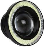 CROKROK LED Fog Lamp Unit for Universal ...