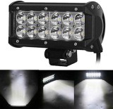 AllExtreme LED Fog Lamp Unit for Univers...