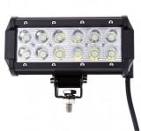 F2s LED Fog Lamp Unit for Universal For ...
