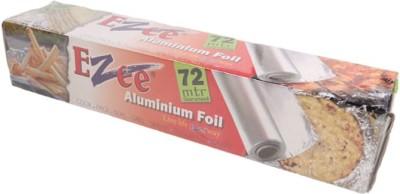 Ezee Aluminium Foil