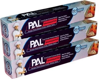 PAL Aluminium Foil(25 m)