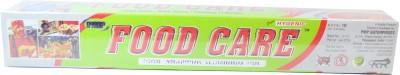 Food care Aluminium Foil(11 m)