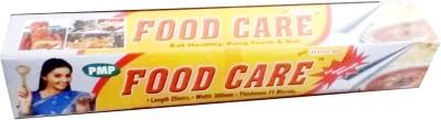 FOOD CARE Aluminium Foil