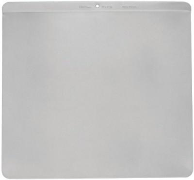 Wilton Right Air Cookie Sheet Shrinkwrap