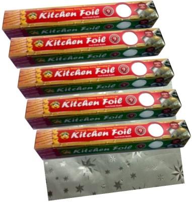 Kitchen Foil Aluminium Foil