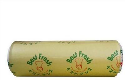 best fresh CLING WRAP 12INCH Shrinkwrap
