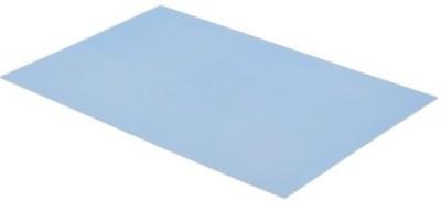 Ateco 697 Silicone Fondant Mat Aluminium Foil