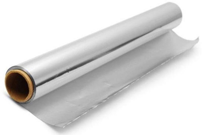 Besure Natural Refill Pack Aluminium Foil(9 m)