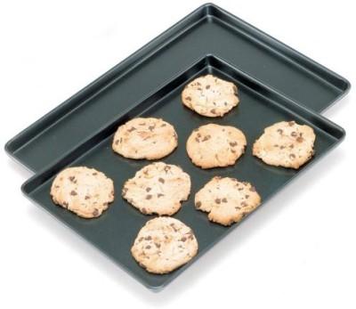 Norpro Nonstick Cookie Sheet 15- Inch By 10-Inch Shrinkwrap