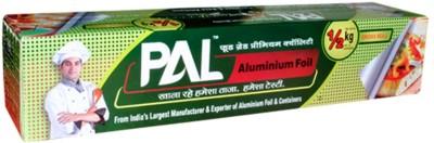 pal Aluminium Foil(50 m)
