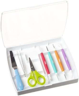 Wilton Fondant Tool Kit(Pack of 1)